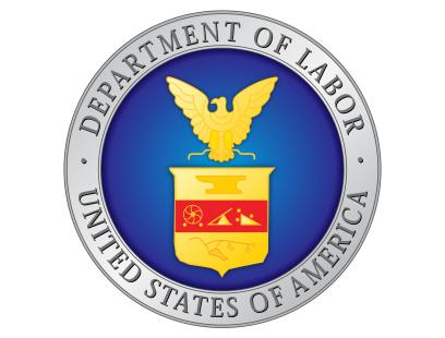 DOL Logo