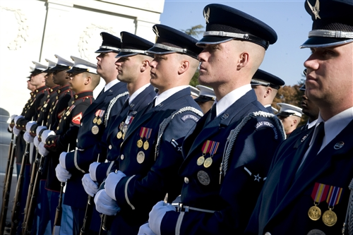 Militart pic