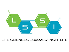 LSSI Newsletter Thumbnail
