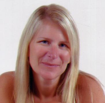 Kim Samarelli new