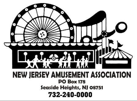 NJAA Logo resized
