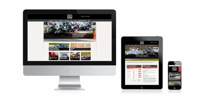 Website Graphic