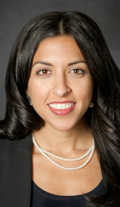 MONA MOAZZAZ is Chief of Staff to <b>Marty Lippert</b>, Global Head of Technology ... - 509