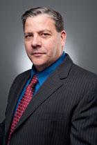 Bill Castellano