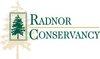 The Radnor Conservancy