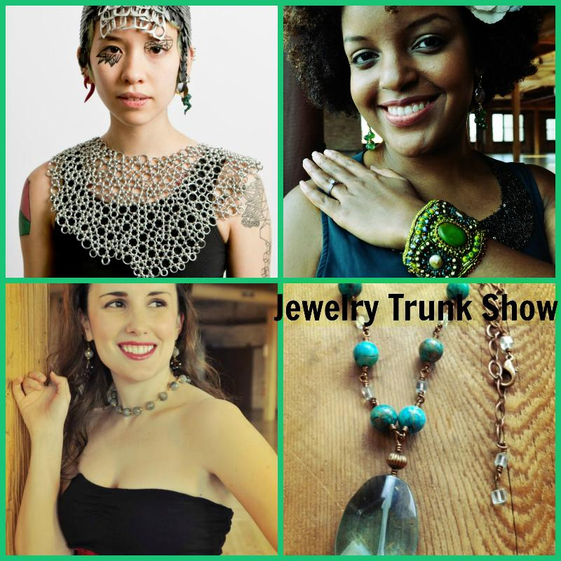 Mother's day trunk show.jpg
