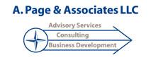 Allan Page Associates