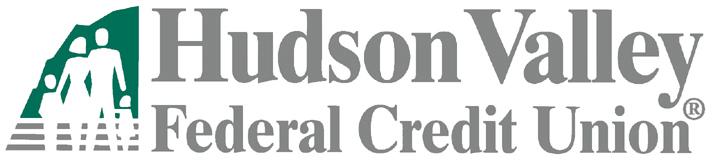 HV Federal Credit Union