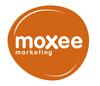 Moxee Marketing logo