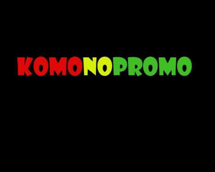 Komonopromo