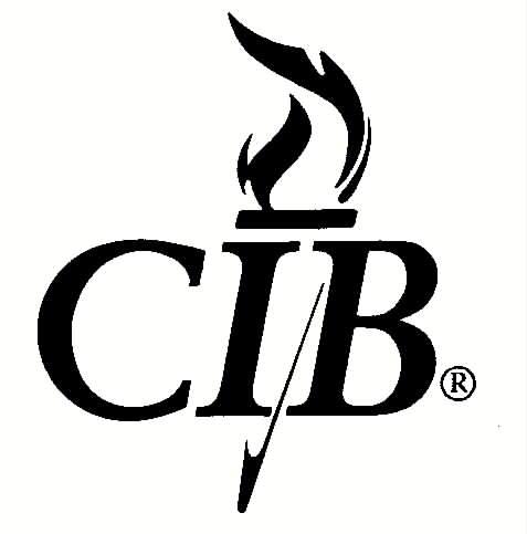 CIB logo