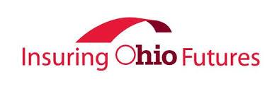 Insuring Ohio Futures