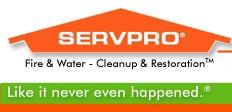 Serpro Logo