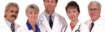 doctor-team.jpg