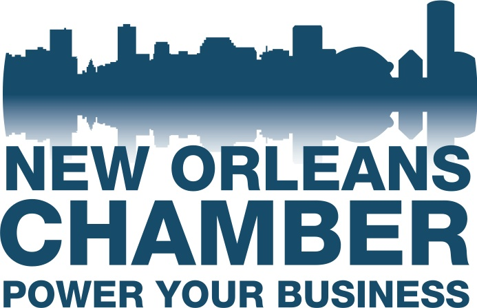 news from new orleans chamber of commerce. Black Bedroom Furniture Sets. Home Design Ideas