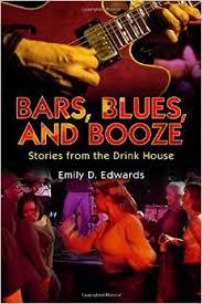 Bars Blues