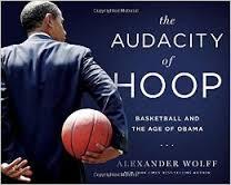 audacity of hoop
