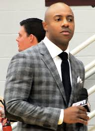 Jay Williams2