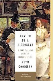 HTB Victorian