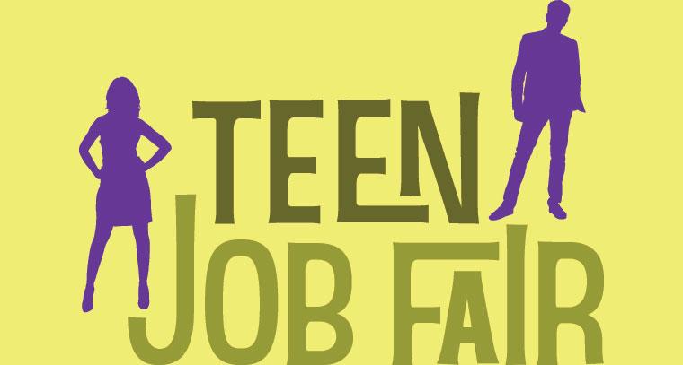 Teen Center Hoping For 84