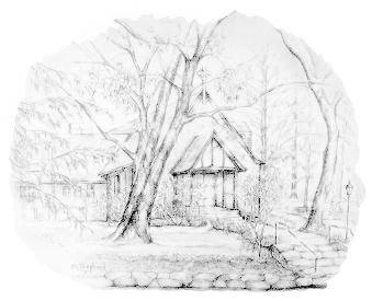 SJOTM Sketch