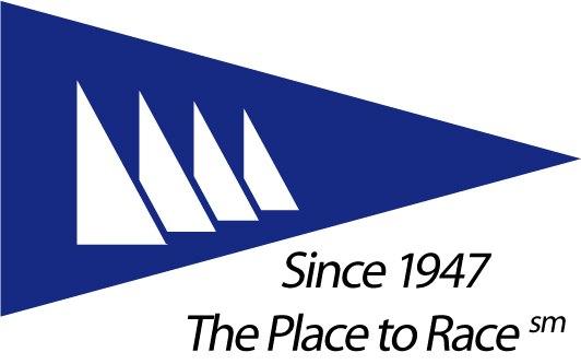Galveston Bay Cruising Association
