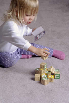 baby-playing-blocks.jpg