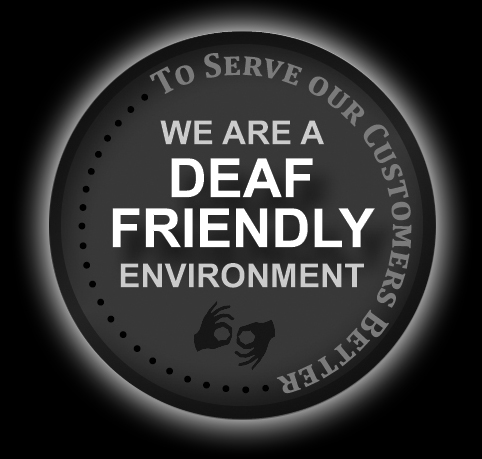 deaf_friendly