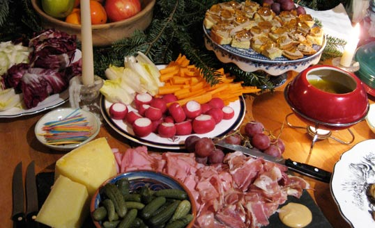 holiday_spread