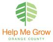 Help Me Grow Orange County