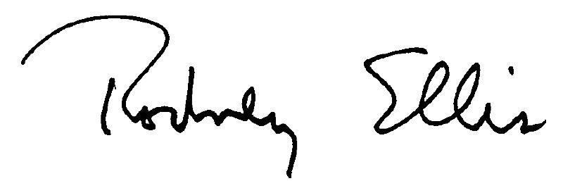 RE Signature