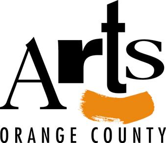 AOC Orange Logo