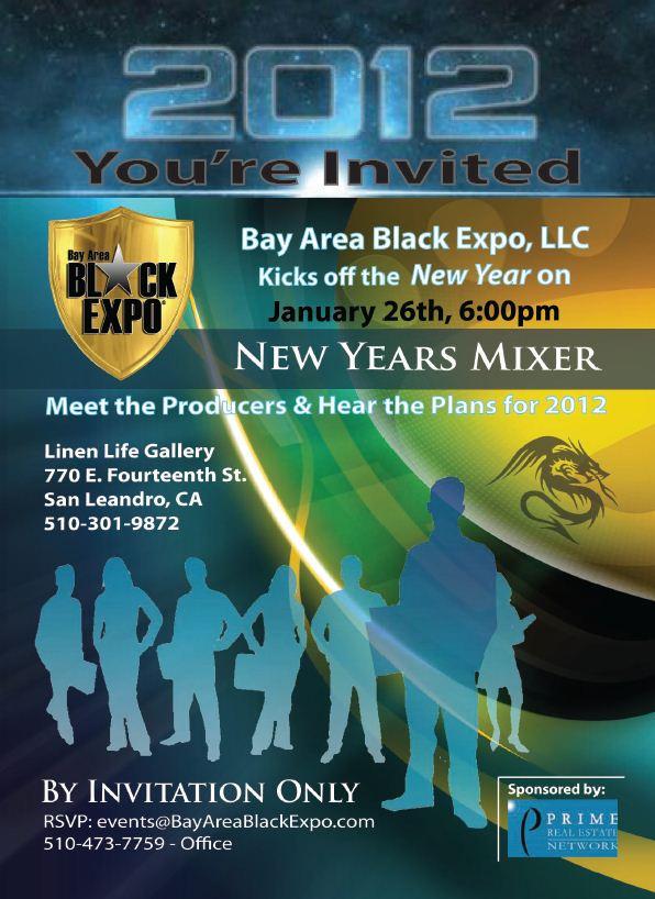 Mixer1/26/2012