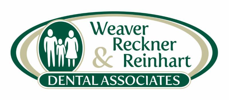 WRR Logo