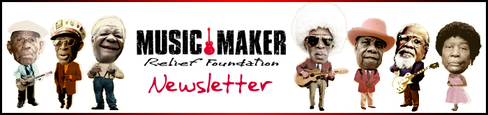 Music Maker Logo