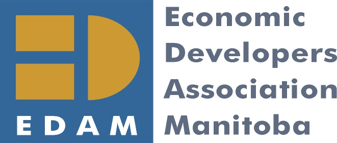 Economic Developers Association of Manitoba
