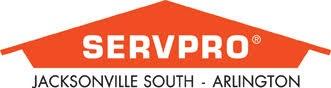 ServoPro Logo