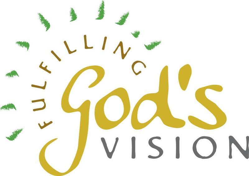 God'sVision