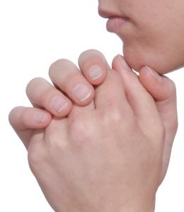 prayervigil