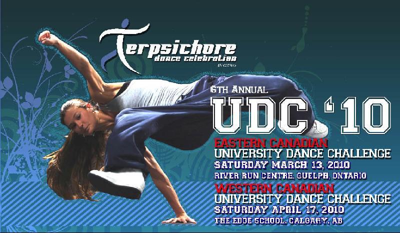 UDC Header 2010