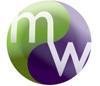 Mederi Wellness Logo