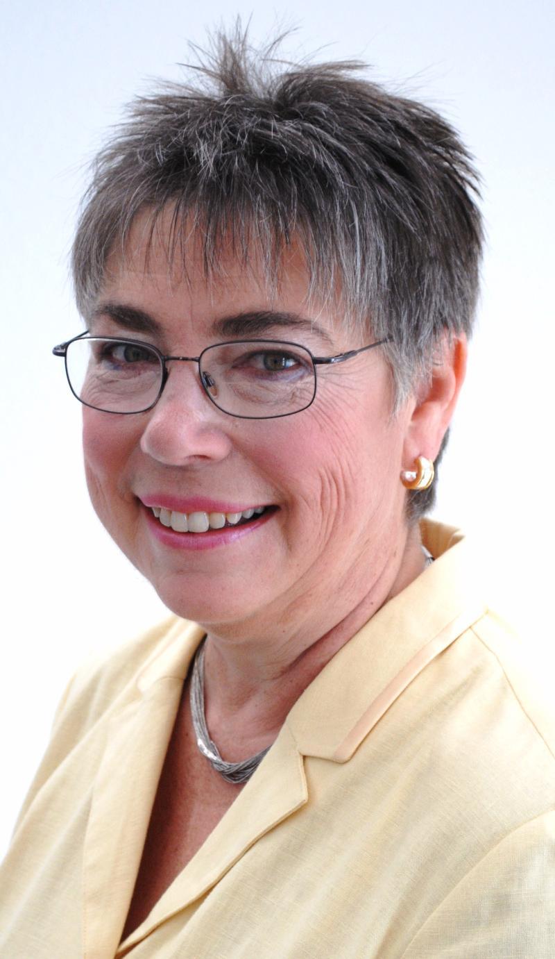 Ruth E. Schneider