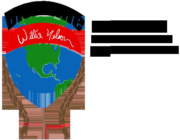 BioWille Logo-png