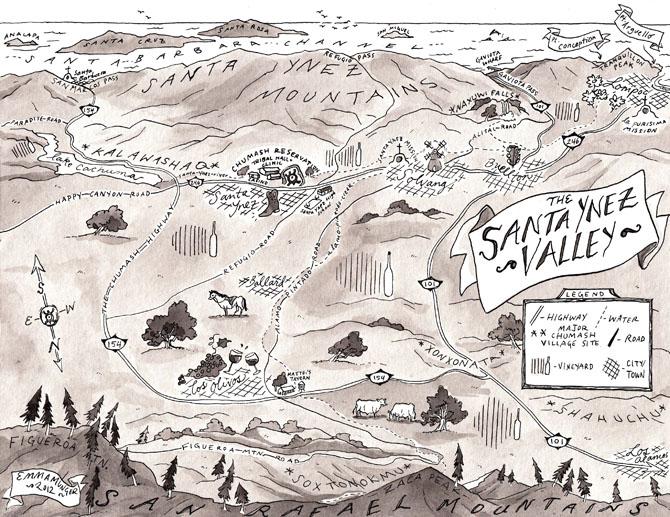 Sedgwick News February 2014  Sedgwick Reserve