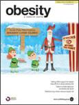 December 2011 Journal