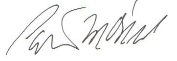 O'Neil_Signature