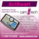 CamNtech_Actiheart_Ad