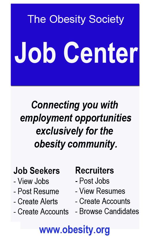 Job Center Ad