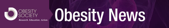 obesity_news_header