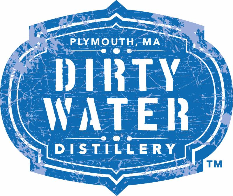 732ga1118705145833 bog monster cranberry gin from dirty water distillery a local artisanal distiller in the heart of plymouth that will be presented by blueprint brands malvernweather Gallery